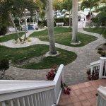Tropical Breeze Resort - Islamorada Key