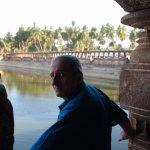 Photo of Banashankari Temple