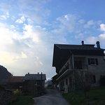 Photo de Maison La Cerisaie