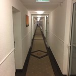 Photo of Best Western Hotel Darmstadt