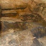 Mound House Underground