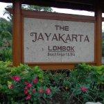 The Jayakarta Lombok, Beach Resort & Spa Foto