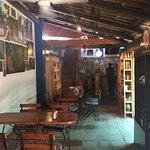 Photo of Restaurante La Casa de Todo