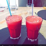 Snapchat-1616851177_large.jpg