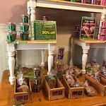 Foto de Adelheidi's Organics