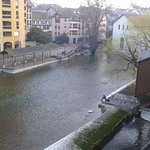 Photo of Ibis Annecy Centre Vieille Ville