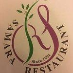 Photo of Samara Restaurant