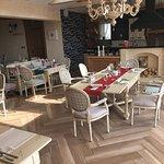 Photo of Hotel Zlaty Klucik Restaurant