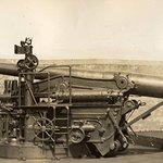 Historic Fort Stevens Battery Pratt
