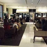 Sheraton on the Park, Sydney Foto