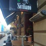Bild från il Siciliano