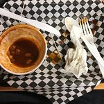Fox Smokehouse BBQ Foto
