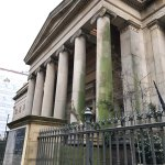 Photo of Manchester Art Gallery