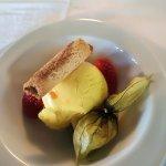 Photo de Hotel Restaurant Galena Mas Comangau