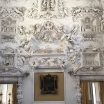 Photo de Oratorio di Santa Cita