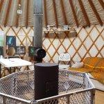 A Taste of Alaska Lodge Foto