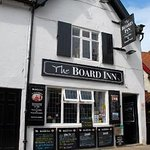 The Board Inn - Whitby