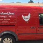 Foto de Bell Street Farm