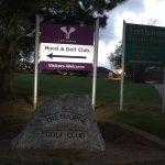 Photo of Trethorne Hotel & Golf Club