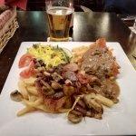 Livecafe Gorissen