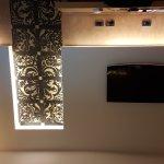 Photo de Antony Palace Hotel
