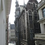 Photo of 2Go4 Grand Place