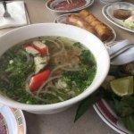 Photo of Lotus Vietnamese Restaurant