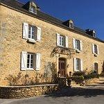 Les Charmes de Carlucet Manor house, 12km from Sarlat la Canéda