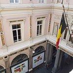 Hotel des Galeries Foto