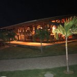 8 Praia Pub