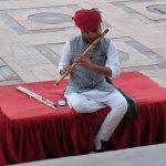 Photo of Umaid Bhawan Palace Jodhpur
