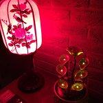 Photo of New Dancing Dragon Bar & Restaurant