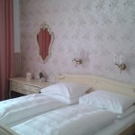 Hotel-Pension Baronesse Foto