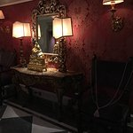The St. Regis Florence Foto