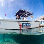 Lobster Pot Dive Center
