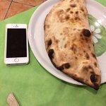 Photo of Pizzeria Vittorio