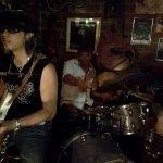 Foto di ROCKIN' ANGELS Blues Cafe