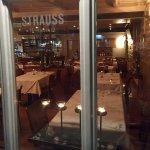 Photo of Restaurant Strauss