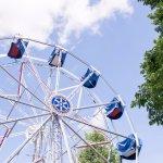 Big Eli Wheel 17