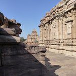 Photo of Group of Monuments in Pattadakal