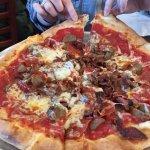 Foto de Taste of Rome