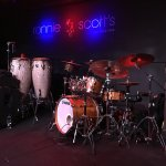 Photo of Ronnie Scott's