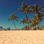 Photo of Smathers Beach
