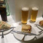 Photo of Bambu Restaurante-Cafeteria