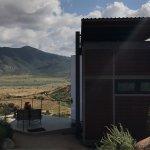 Encuentro Guadalupe
