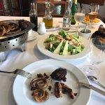 Foto de San Telmo Bar Restaurante