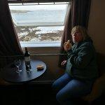 Dunollie Hotel Foto