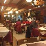 Al Sole Hotel Club Residence Foto
