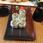 Aji Sushi Bar