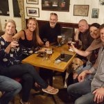 The Bonchurch Inn